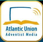 Atlantic Union Adventist Media